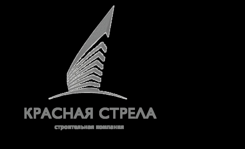 Урусов Н.В.